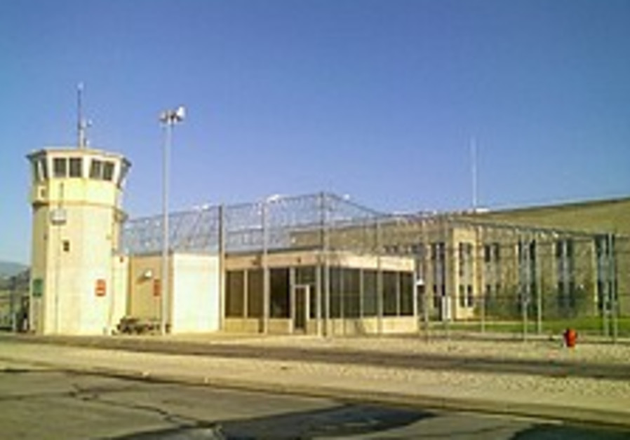 Ex-gov't man sentenced for sex crimes