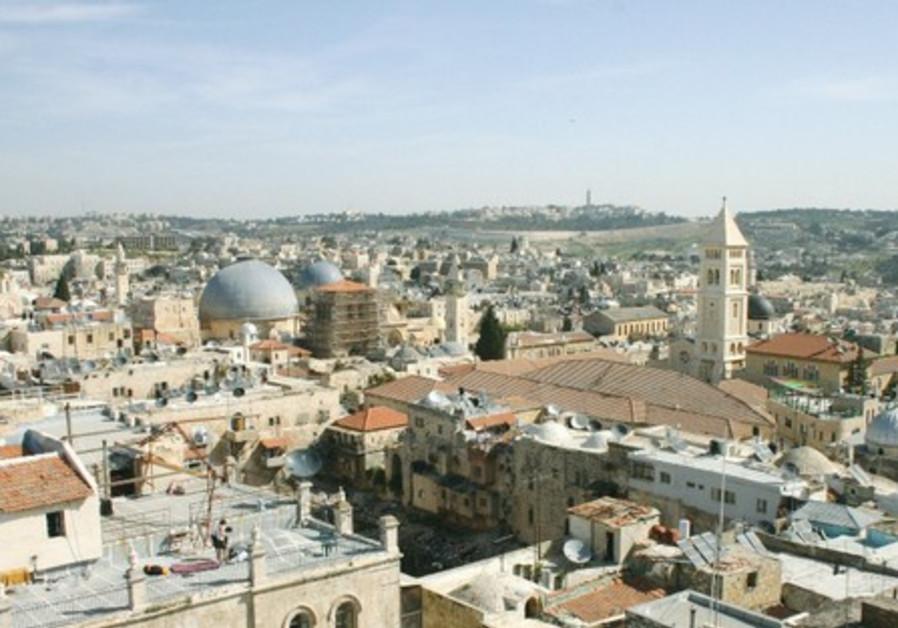 Shmuel Bar-Am