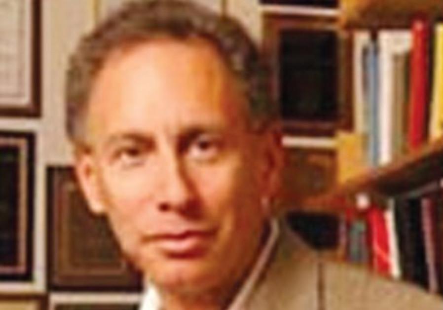 ROBERT S. LANGER
