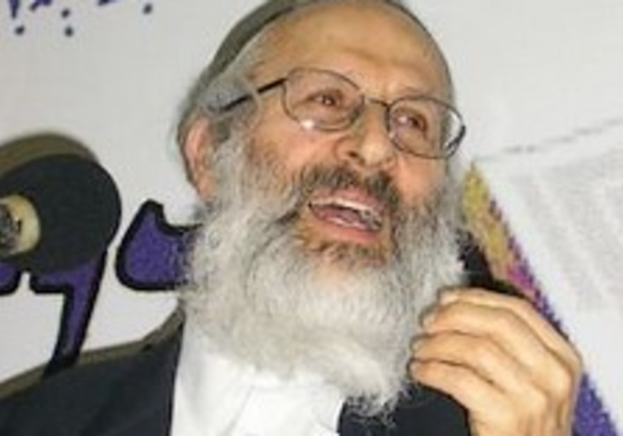 Rabbis differ over women singing in army
