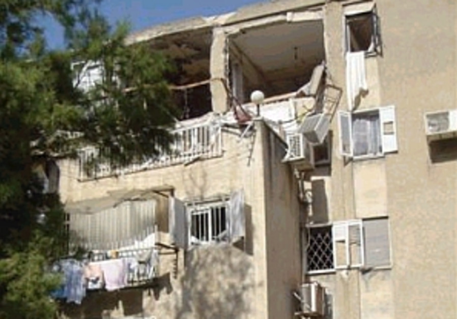 explosion in jaffa building 298.88