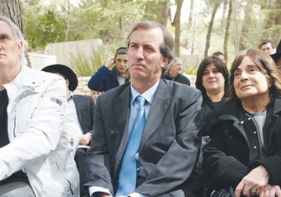 Marignan, French Ambassador Bigot, Kohlman