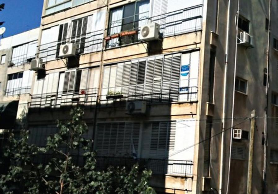 Le programme de rénovation urbaine est le moyen idéal pour augmenter le parc immobilier