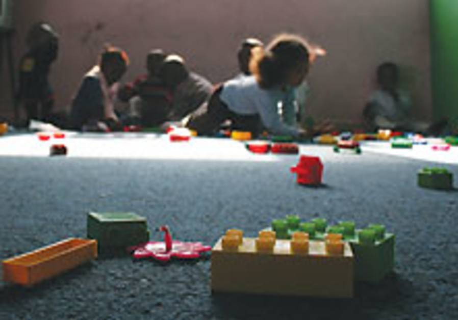 Families pay full daycare fees as subsidies delayed