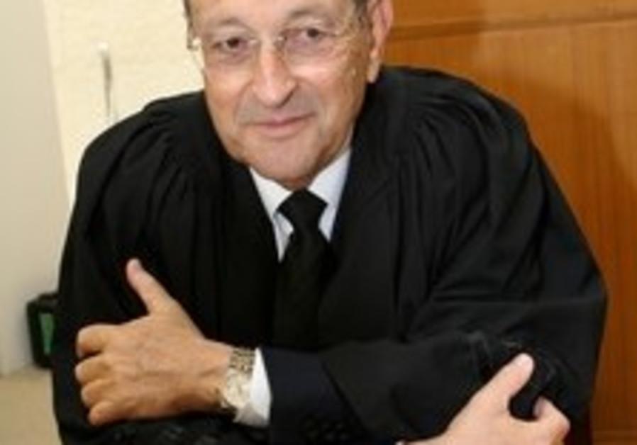 PM wants Talansky testimony postponed