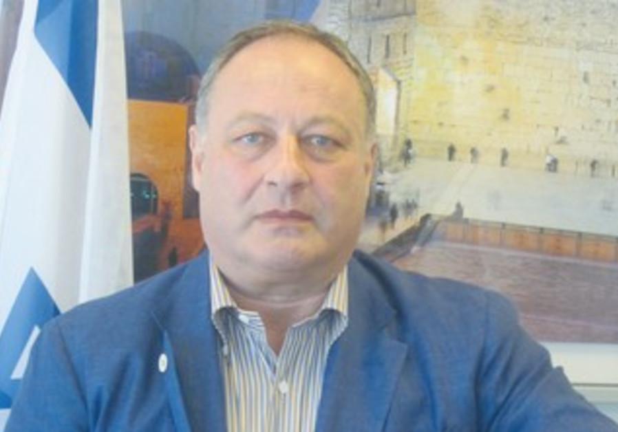 Vladimir Sloutsker