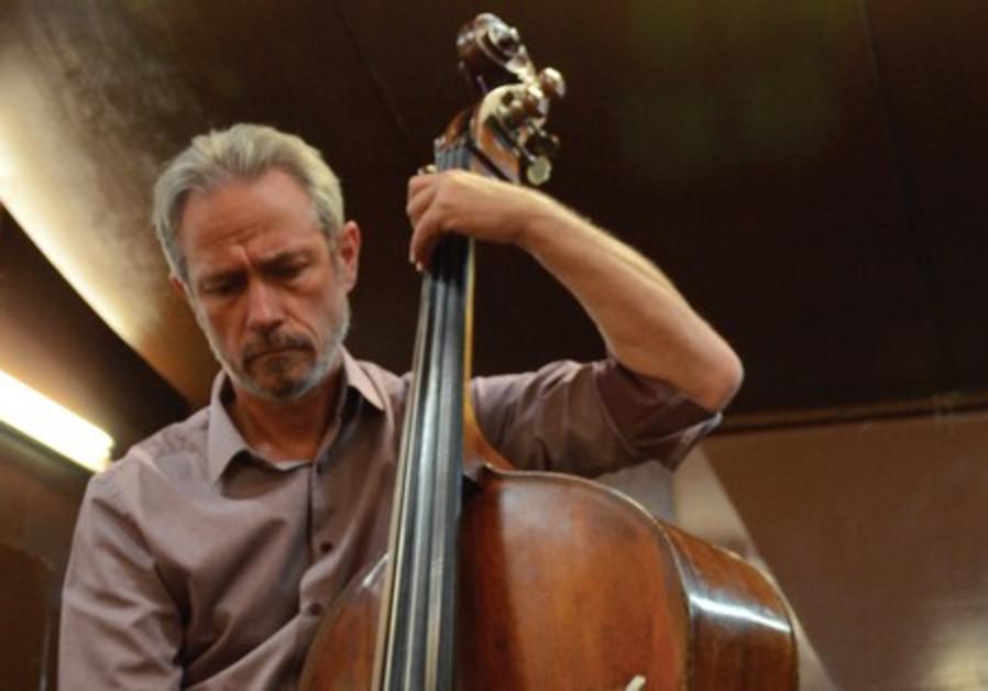 Michael Klinghoffer