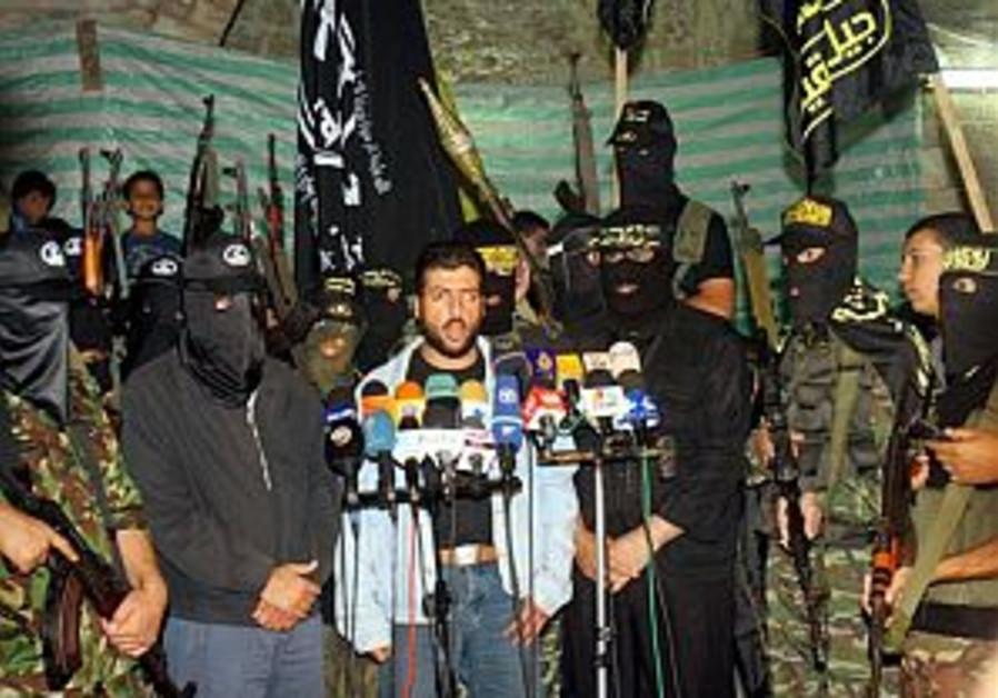 islamic jihad 298.88