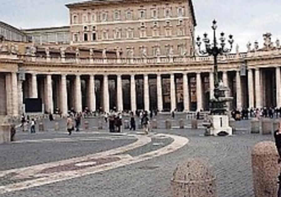 st peters sq vatican 248.88