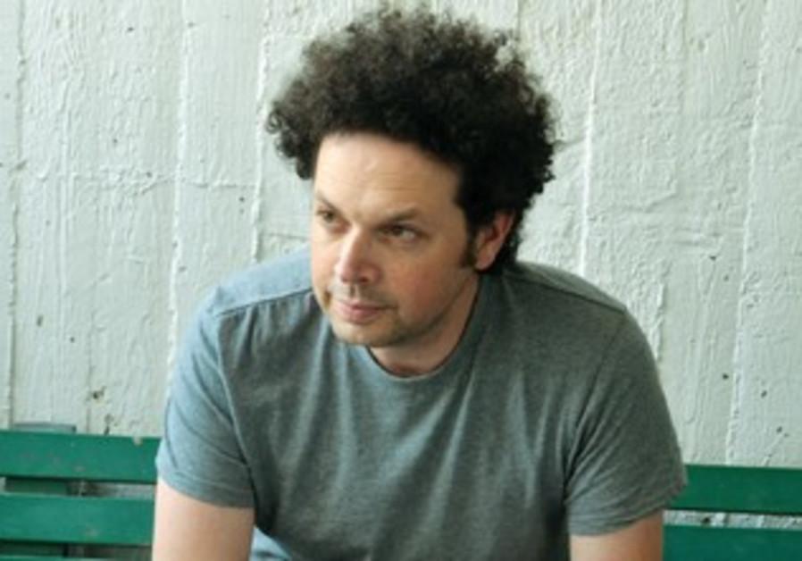 Guy Gutman