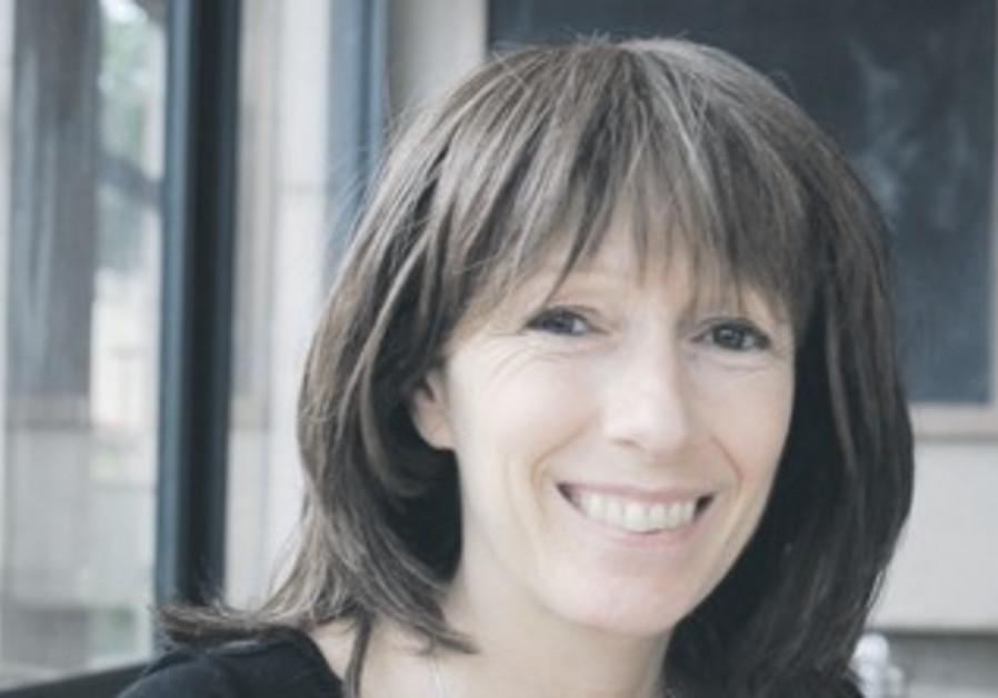 Carole Bishop