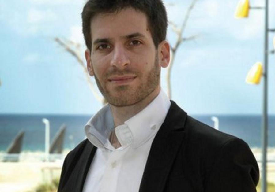 Jonathan-Simon Sellem.