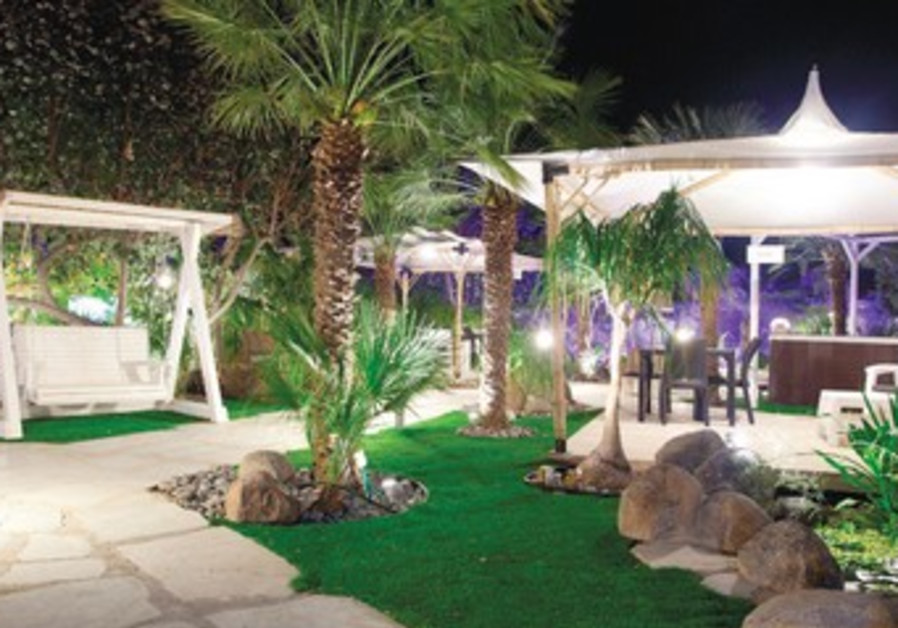 Akoya Club Spa and Pleasure