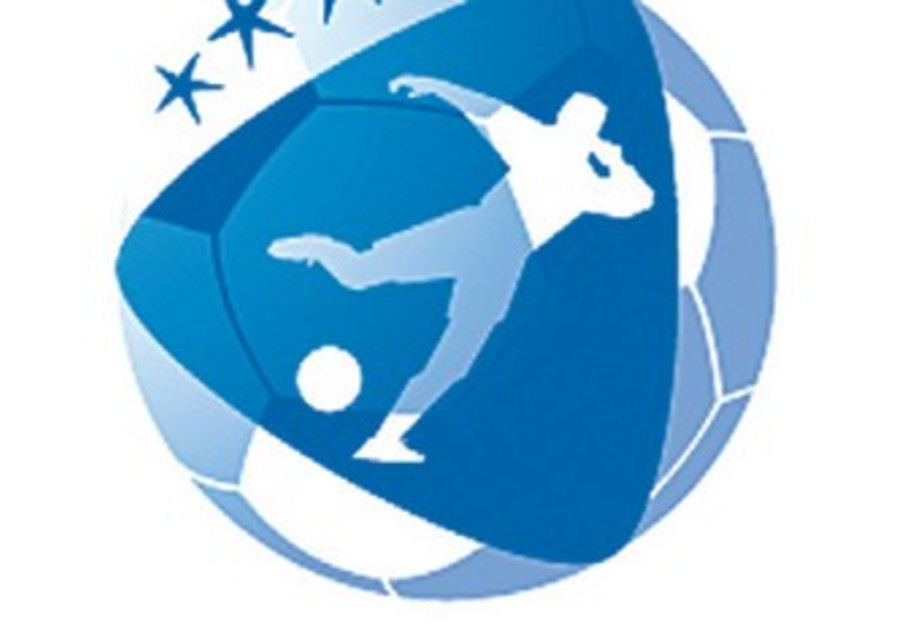 UEFA Under 21 Championships set to kick off in Israel