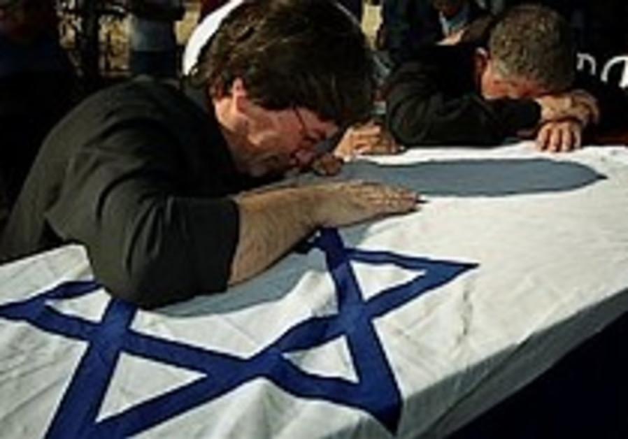 funeral bombing 298 ap