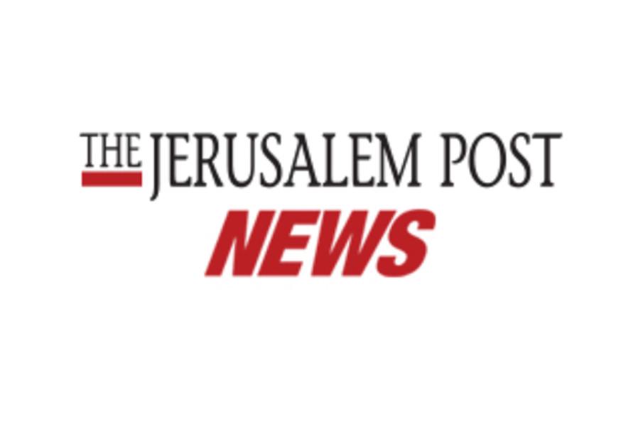 Jpost News Broadcast