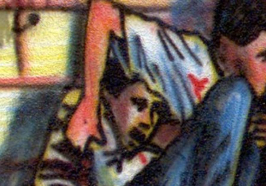 Muhammad al-Dura