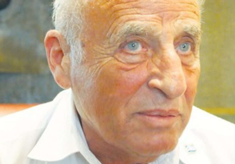 Gusztav Zoltai