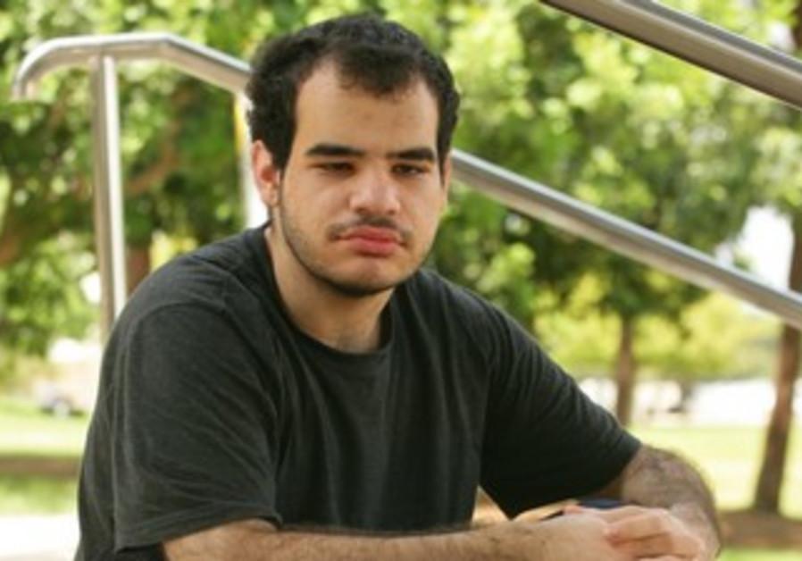 Ahmed Zaid Abassi