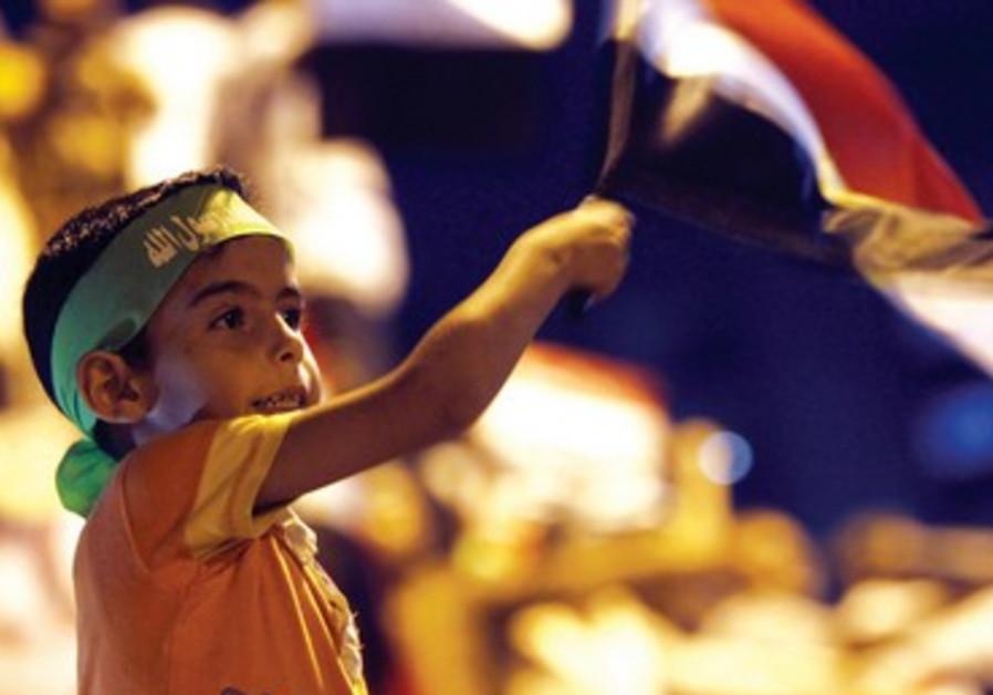 Déchus, les Frères musulmans maintiendront-ils leur emprise sur la société égyptienne ?