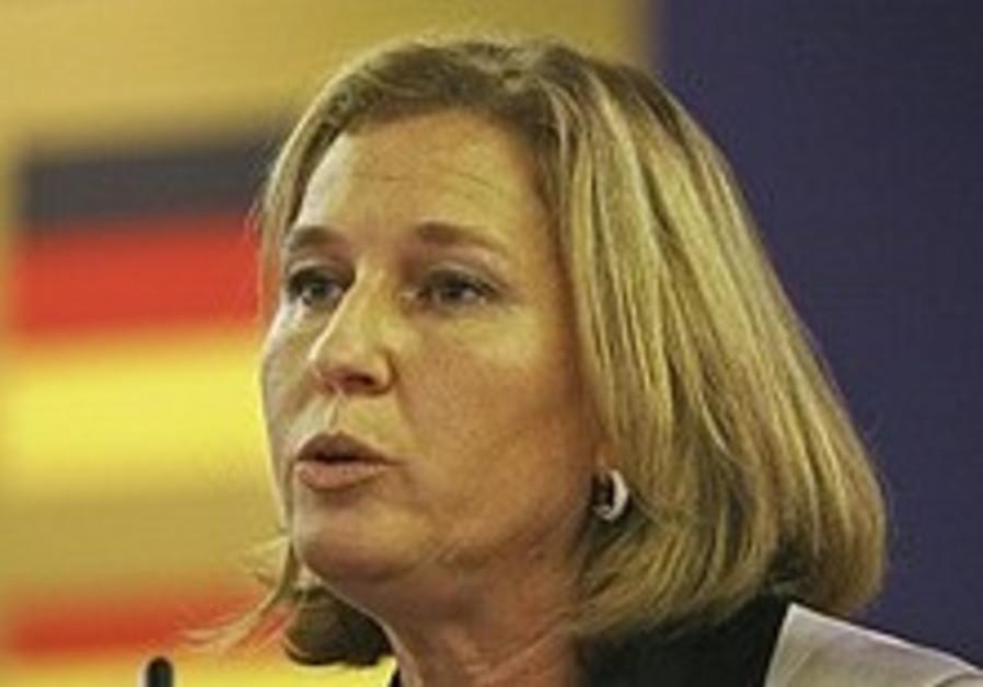 Diplomacy: The FM's 'newfound social skills'