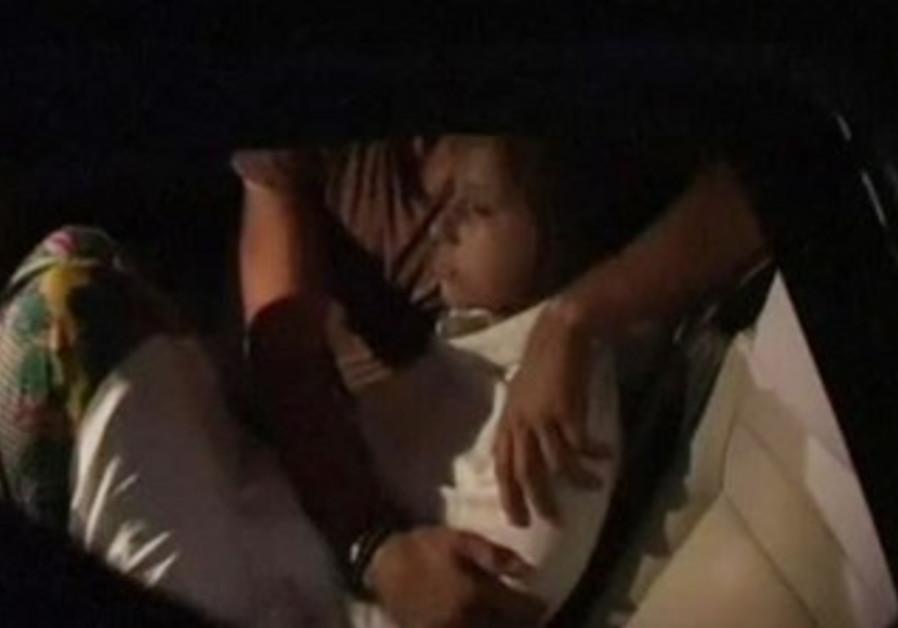 Teen girls attacked in Zanzibar