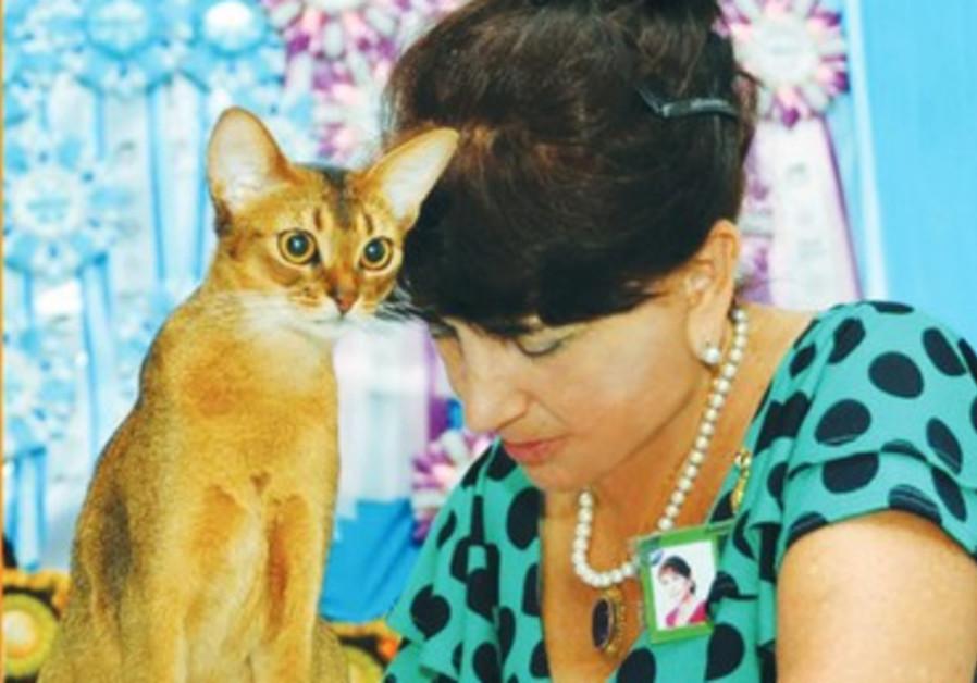 Royal Cat Club