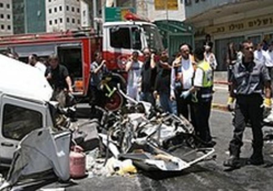 Analysis: Salafism - the worrying process of self-radicalization