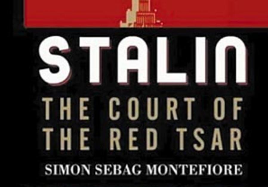 stalin book 298