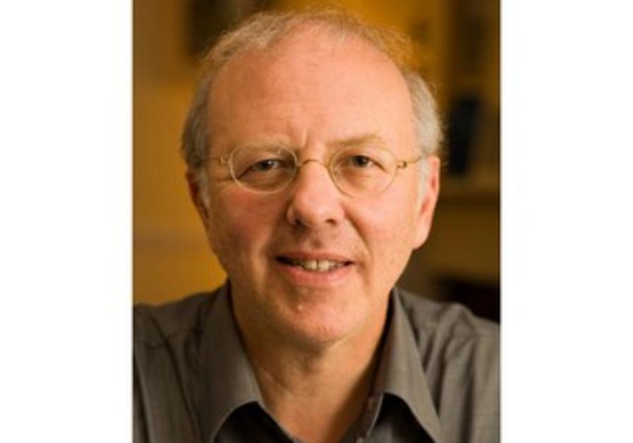 Dr. Brian Klug.