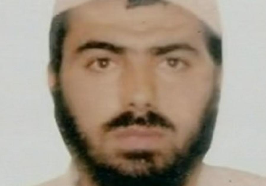 Samer Abed a-Latif al-Barak