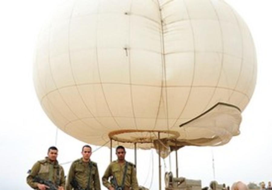 414 Combat Intelligence Battalion soldiers