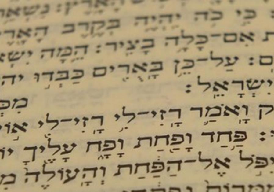 Isaiah 24:17