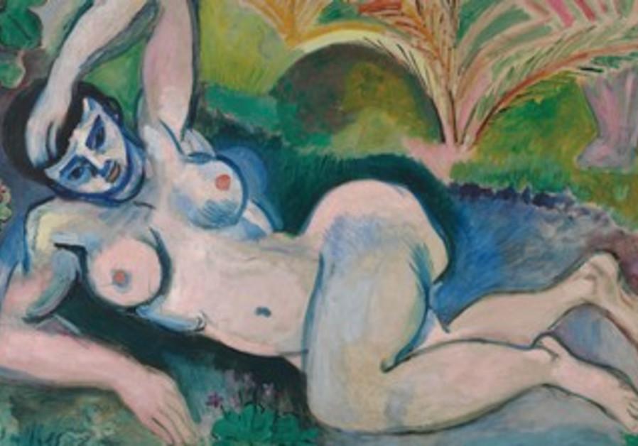 Stephanie gilbert nude