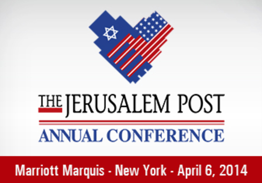 New York Annual Conference