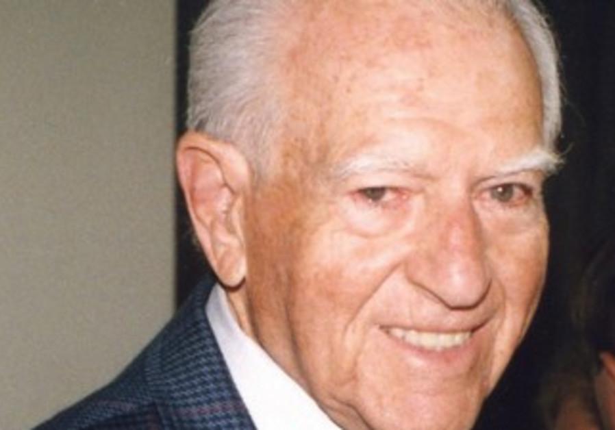 Sam Rothberg