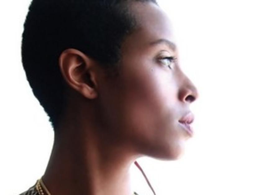Esther Rada will perform new interpretations of Nina Simone's songs as part of the Hullegeb Festival