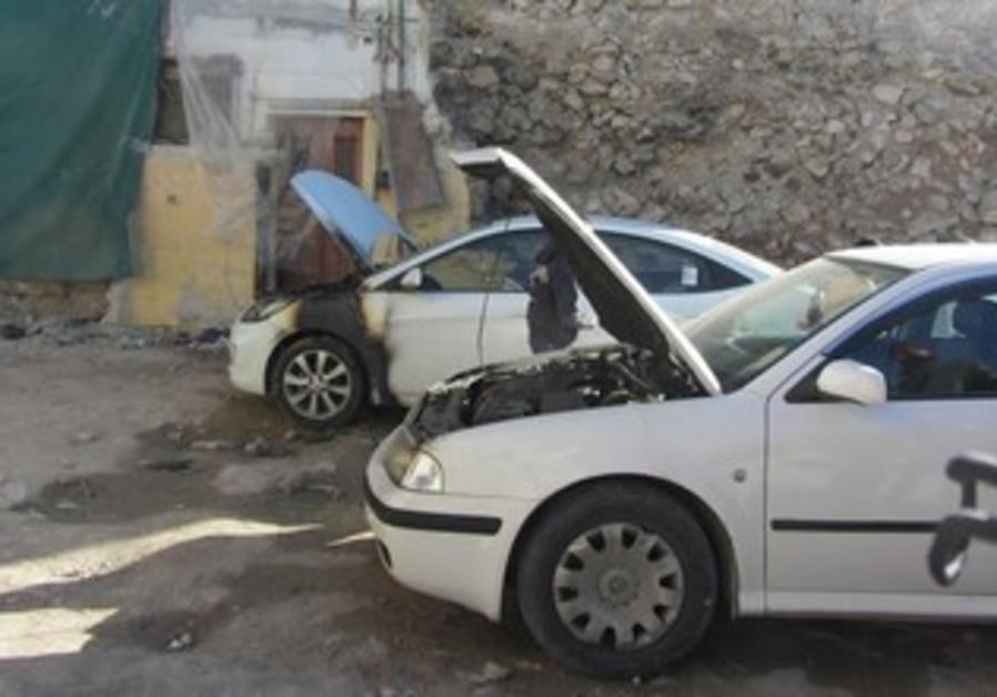 price tag cars