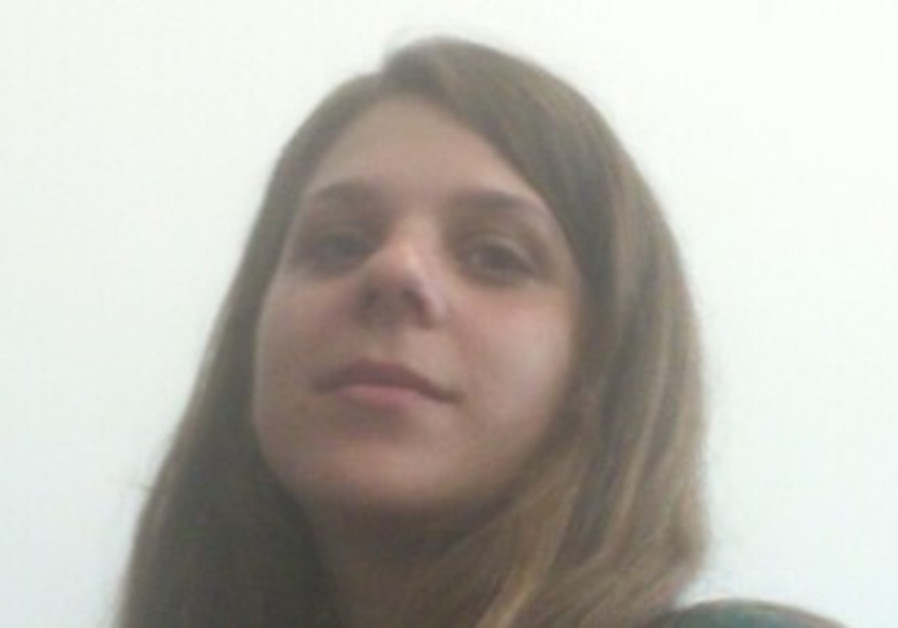 Daphni Leef, January 26, 2014