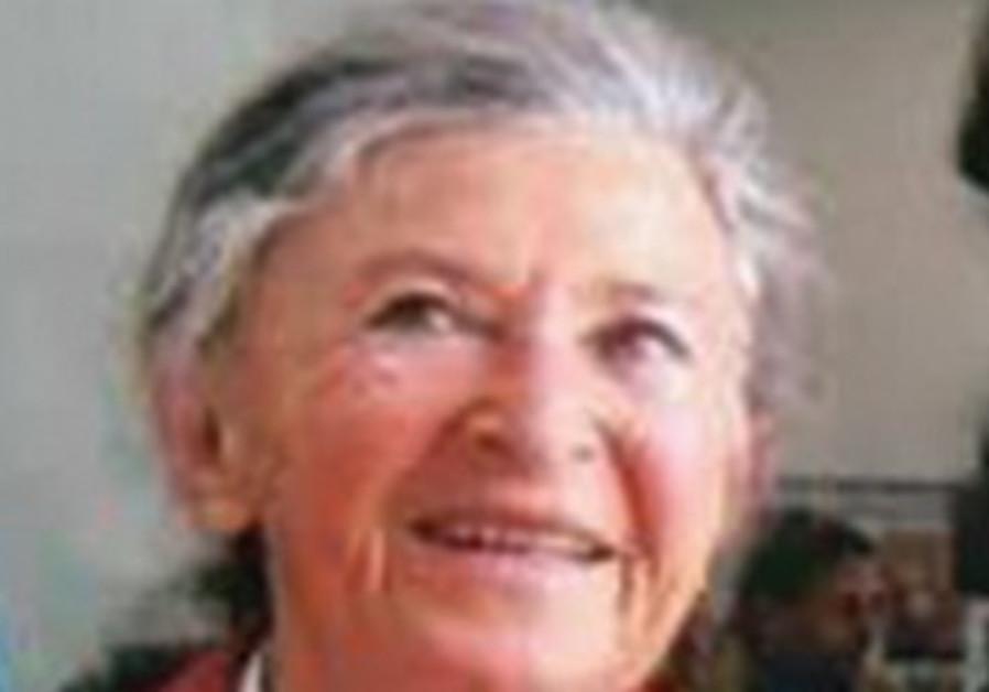 HANA GREENFIELD