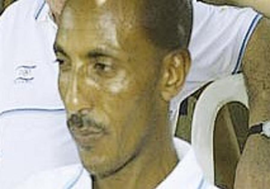 Track & Field: Israeli Olympic marathon runner released from jail in Ethiopia