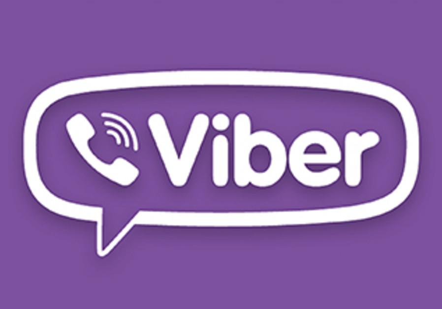 boeg app viber