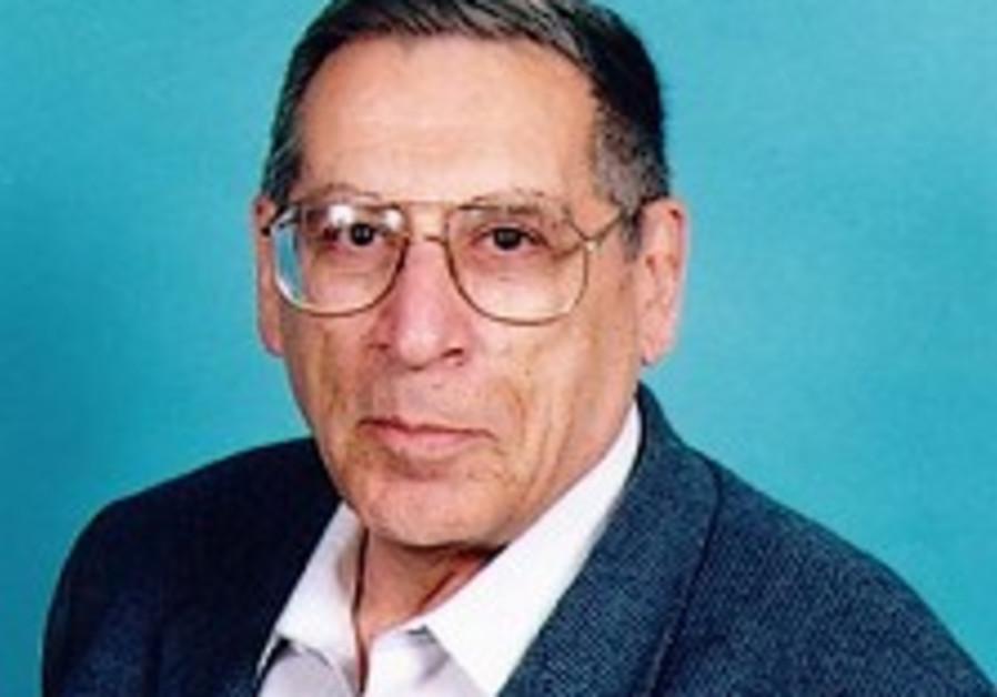 Rehavam Ze'evi murder mastermind convicted