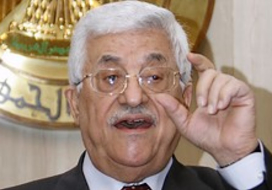 Analysis: Why Abbas doesn't want Fatah 'refugees' in West Bank