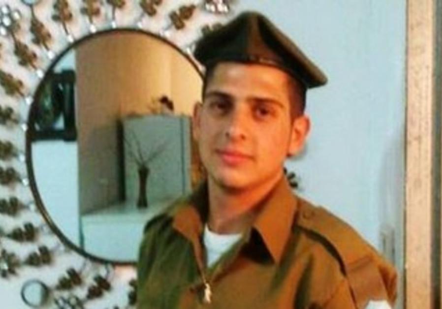 Tamer Abu Yemen