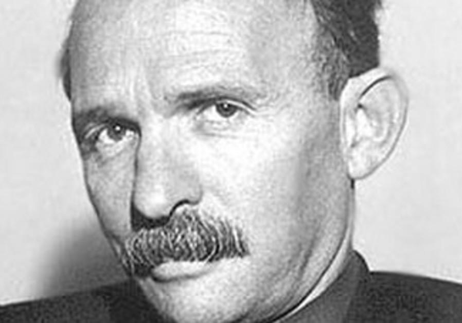 Victor Shemtov