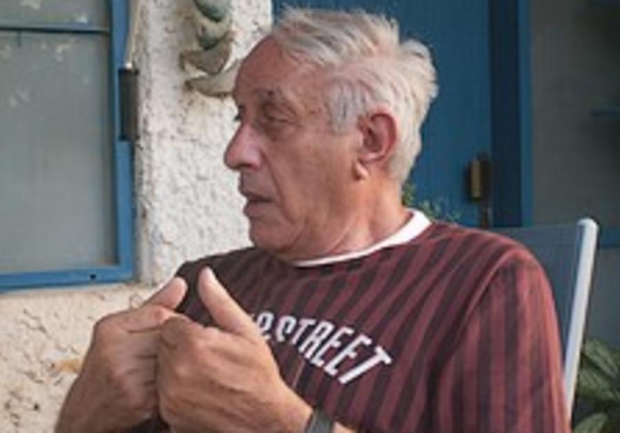 Sports world mourns Ralph Klein - 'father of Israeli basketball'