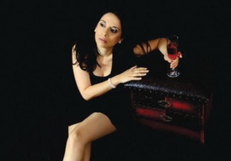 Daphna Levy