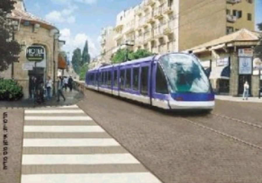 jerusalem light rail 298.88