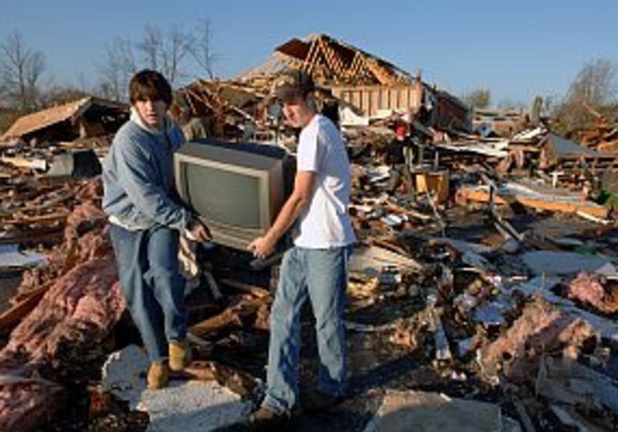 tornado rubble 298.88